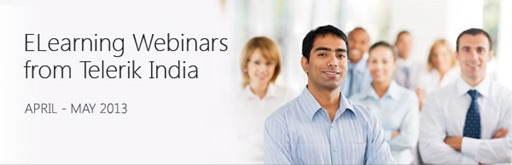 India_elearning_webinars_April_May