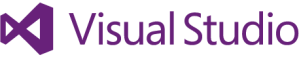 Visualstudio_logo