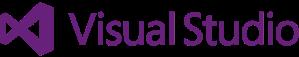 Visualstudio_logo