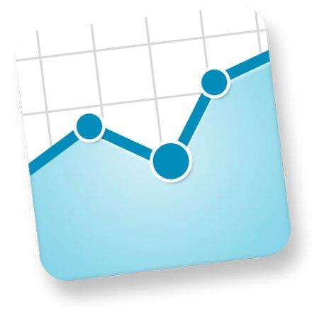 Analytics-Data