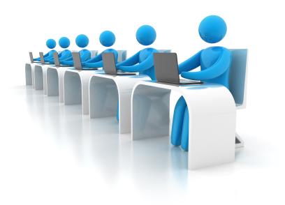 coaching4excellence-webinar