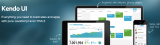 "Resources for Webinar ""Build a Mobile Dashboard using HTML 5 and Telerik Platform"""