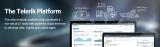 "Resources for Webinar ""Consume Azure Mobile Services in TelerikPlatform"""