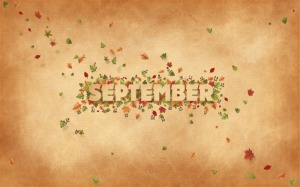september_bliss__76