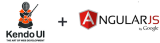 Kendo UI Integration with AngularJS – Webinar Resources