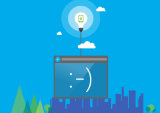 Webinar Resources: Develop Hybrid Mobile Application with Azure Mobile Services and Telerik Platform