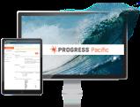 Leverage Progress Technologies for Telerik Developers – Resources from theWebinar