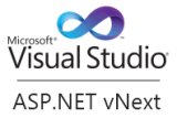 "Resources for Webinar ""Getting Started with ASP.NET vNext"""