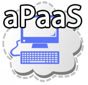 aPaaS-300x291