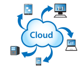 "Resources for Webinar – ""Architecting Real World Cloud Solutions: Lessons from the Field"""