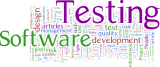 "Resources for ""3 Things You Didn't Know Telerik Test Studio Can Do"""