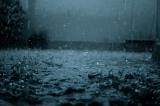 It is raining Technology inAugust