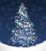 The Holiday Season has a few webinars toenjoy