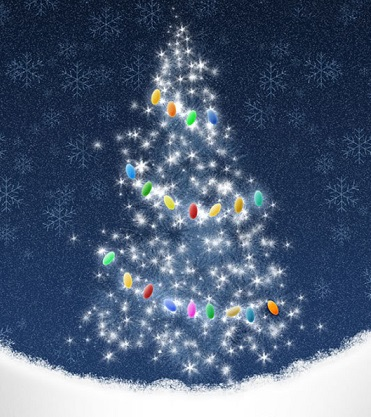 Christmas-iPhone-Wallpapers-12