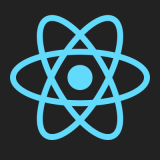 """Resources for webinar """"Introduction to ReactJS"""""""