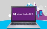 """Resources for webinar """"New Features in Visual Studio2015"""""""