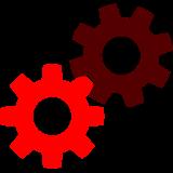 "Resources for webinar ""JavaScript Task Runners for Web – Gulp &Grunt"""