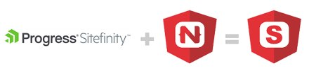 sitefinity_nativescript_header