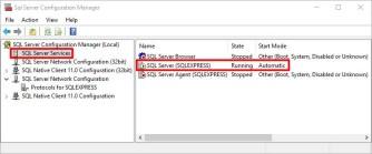 How-To: Connect Your Node js App with SQL Server | Telerik Helper